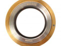 Bokkeh M42-EOS Mamiya Fuji 專用轉接環
