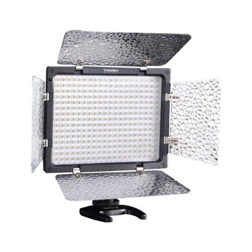 LED持續燈
