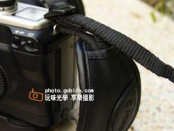 單眼 DSLR 用手腕帶 各品牌皆適用 通用款