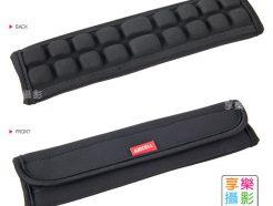 韓國製 Aircell ASP-18N 通用型舒壓背帶肩墊 氣墊