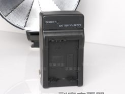 SONY NP-FW50 副廠電池充電器