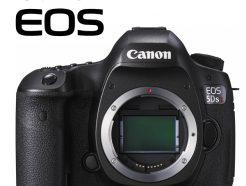 Canon EOS 相機專用轉接環