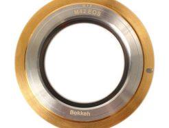 Bokkeh 鏡頭轉接環