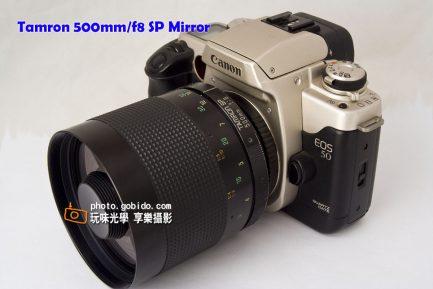 Tamron SP 騰龍百搭Adaptall2接環 轉 Canon EOS EF 機身轉接環