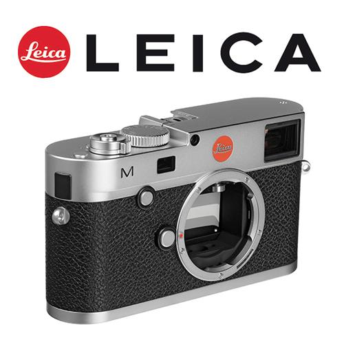 Leica M / Leica R 相機專用轉接環