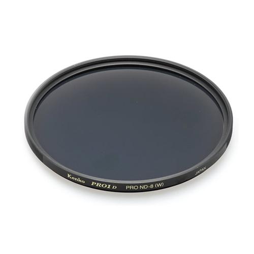 ND環形減光鏡