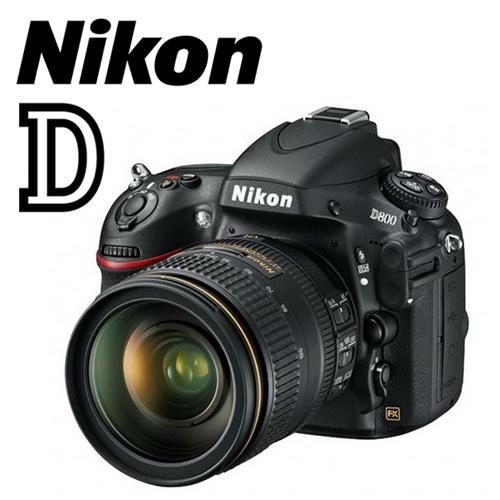 Nikon F 相機專用轉接環