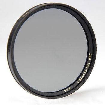 CPL偏光鏡