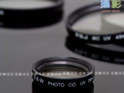 多層鍍膜 MC UV鏡 保護鏡 27mm/34mm/39mm
