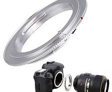 其他相機轉接環