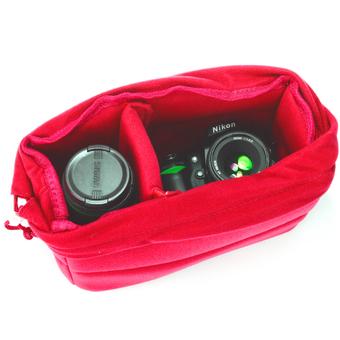 背包 / 內膽包 / 鏡頭袋