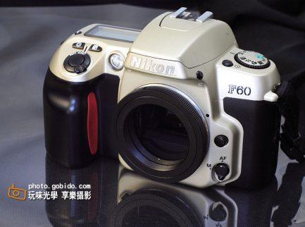 T-mount T接環 T2接環 望遠鏡 - Nikon機身 轉接環