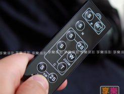 5合1相機遙控器 Canon Nikon Pentax Minolta Sony 消費機DC可用