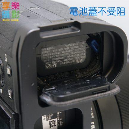 (客訂商品)SONY A7 II M2 2代 專用L型通用快拆板 手把/金屬底座/豎拍板