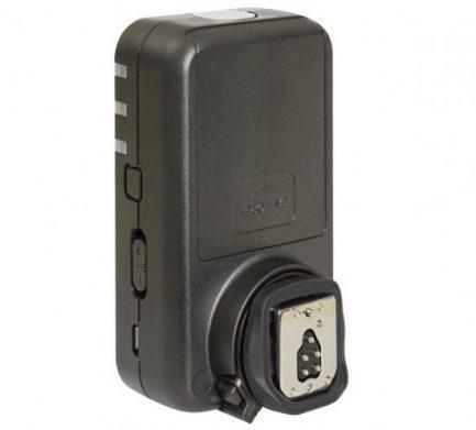 (客訂商品)永諾 2代 YN-622C 622C for Canon 閃燈觸發器一組2入(一對一) 保固一年