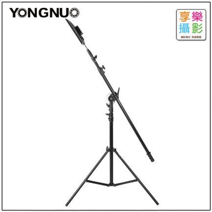 永諾 YONGNUO YN-600 AIR 薄型 LED 柔光 補光燈 持續燈