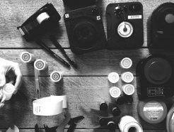 ►黑白底片綜合賣場《快速下標區》Black and White Film
