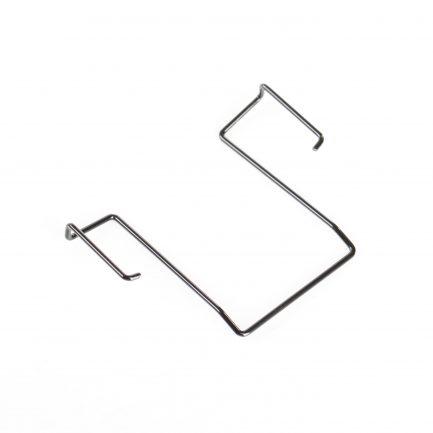 Saramonic SR-UM10-MC2 UWMIC10 UWMIC9 皮帶扣