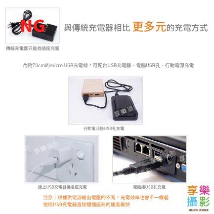 FOTODIOX LCD液晶雙槽USB充電器FZ-100《雙充》破解版 可充SONY原廠 NP-FZ100 電池 一年保固