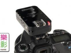 (單顆賣場) 永諾2代 YN-622N i-TTL Flash Nikon 閃燈觸發器 收發一體 保固一年