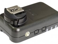 (單顆賣場) 永諾 2代 YN-622C 622C for Canon 閃燈觸發器 收發一體 保固一年