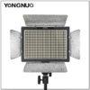 永諾YN-600 II 機頂LED持續燈 超亮600顆燈泡《全白光5500k》YN600L II