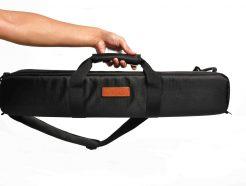 CADEN 卡登 腳架袋/燈架袋 60cm/80cm 兩款長度