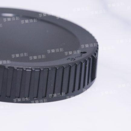 副廠 Nikon Z 鏡後蓋 鏡頭後蓋 鏡身蓋 Z-mount 適用 Z6/Z7/全片幅相機 好用的副廠!