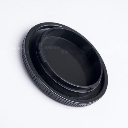 Canon EOS R RP RF 機身蓋(全幅機) 副廠配件 R-F-5 便宜好用 RF-Mount
