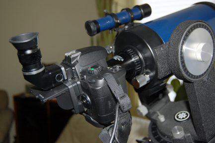 T2 - EOS R ER 轉接環 望遠鏡轉 Canon EOS R機身 轉接環 T-mount T接環 T2接環