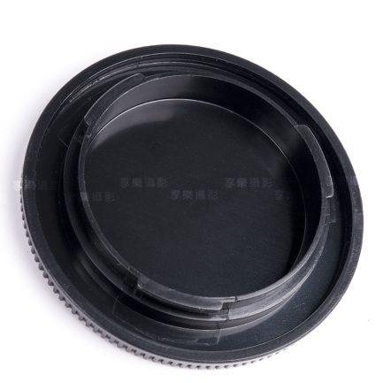 Canon EOS M EF-M機身蓋 便宜好用的副廠配件 m5 m6 m50 m100