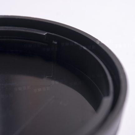 Fujifilm GFX mount 鏡後蓋 中片幅 fuji 鏡頭後蓋 副廠配件 G-Mount適用 富士 50S 50R GFX100