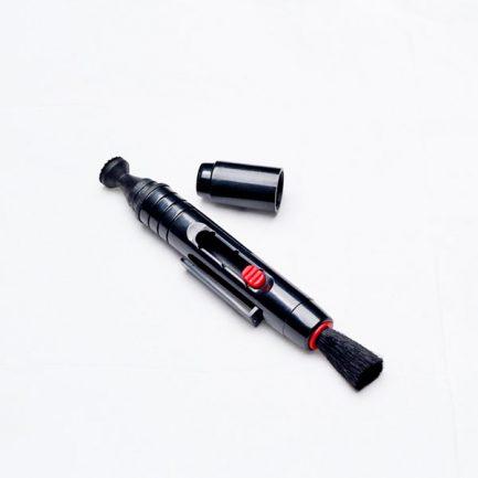 滿額禮-LP1 鏡頭清潔筆
