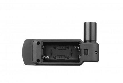XLR卡農接頭無線麥克風接收器 UwMic9 (RX-XLR9)