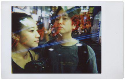 Lomo Instant Automat South Beach即可拍相機紅白色版+鏡頭套裝 拍立得 閃光燈 近攝 廣角 魚眼