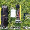 【網格版】60CM 快拆型 六角閃燈柔光罩 小閃燈專用 六角罩 柔光罩 無影罩 可手持 可直上燈架 Speedbox 參考SMDV