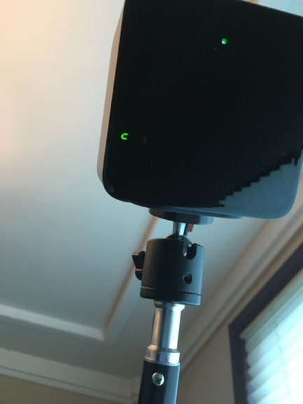 VR支架基本款 【190cm燈架+雲台】VR萬向雲台 適用HTC VIVE Index2 虛擬實境 VR裝置