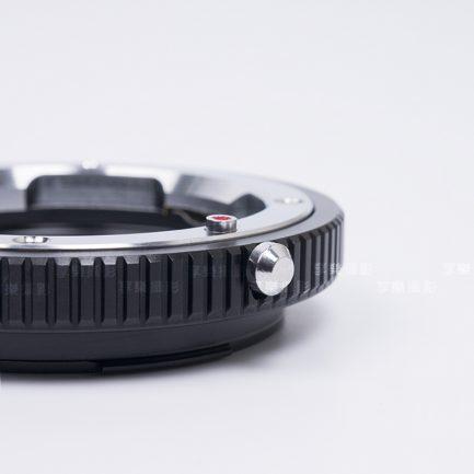 Leica M LM 鏡頭 - 萊卡Leica L LUMIX S 轉接環 L-mount Panasonic全片幅相機 S1R S1 SL2 CL TL2