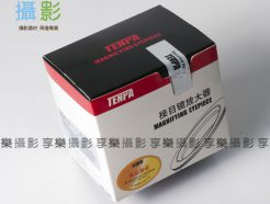 天派 TENPA 接目鏡放大器 1.36x MEA-CL for canon 5D3 5DIII 7D 1Ds MarkIII MarkIV 1Dx magnifying eyepiece