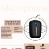 Saramonic Blink 500 B1 (TX+RX3.5mm) 2.4G 無線麥克風系統 1對1 自動配對 自動跳頻