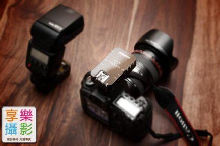 (客訂商品)永諾 2代 YN-622N i-TTL Flash Nikon 閃燈觸發器 一組(一對一) 保一年
