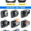 相容 Cokin P系列 減光鏡套組 方型減光鏡 減光片 漸層鏡 Soft ND4 ND8 漸層藍 日落 漸層澄 相容LEE Cokin 李氏P系列可用