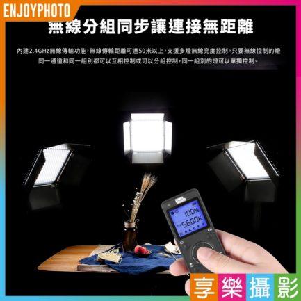 開年公司貨※品色pixel PS001 LED持續燈通用遙控器 (P50, K60, K80, K90適用) 功能同LC5