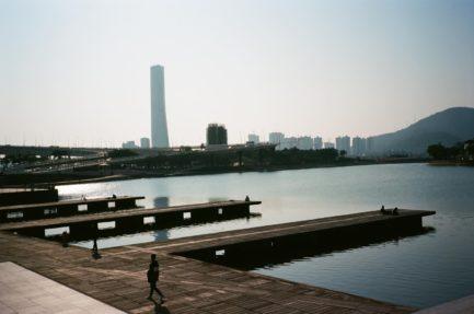 [刷卡6期0息]台灣獨家代理版 DOOMO METER D 測光表 老相機/底片相機必備! 攝影棚 測光參考福倫達VC meter Leica