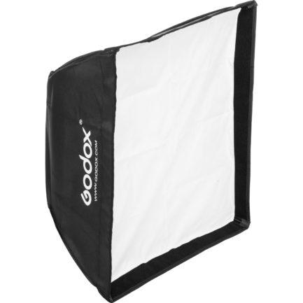 GODOX 神牛 SB-FW-6060 保榮卡口柔光罩(附蜂巢)