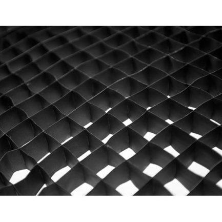 GODOX神牛 60x90cm 方形保榮BOWENS卡口柔光罩(附蜂巢) 無影罩 SB-FW-6090