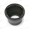 哈蘇Hasselblad HB 鏡頭-Canon EOS R ER 全片幅微單眼相機 轉接環 無限遠可 RP R5 R6