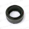 M42 鏡頭-萊卡Leica L LUMIX S LS轉接環 L-mount Panasonic全片幅相機 S1R S1 SL2 CL TL2