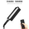 Godox神牛 LC500R/LC500RGB 可調色 RGB炫彩LED光棒 附:控光罩/收納包/充電器/遙控器