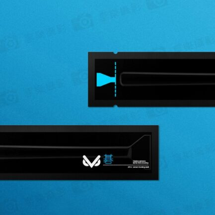 VSGO威高 VS-S02E APS-C 半畫幅相機傳感器清潔套裝 感光元件 微單眼相機 清潔筆/清潔液